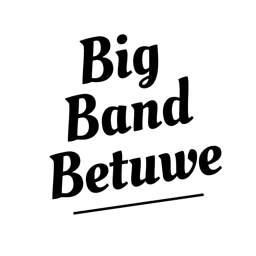 Big Band Betuwe